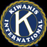 kiwanis_international_logo