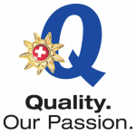 quality_our_passion_logo