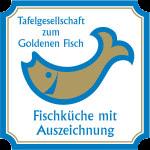 tafelgesellschaft_goldener_fisch_logo
