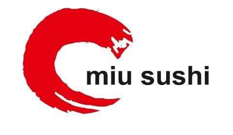 LOGO Sushi 25.8.